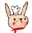 icon:hg